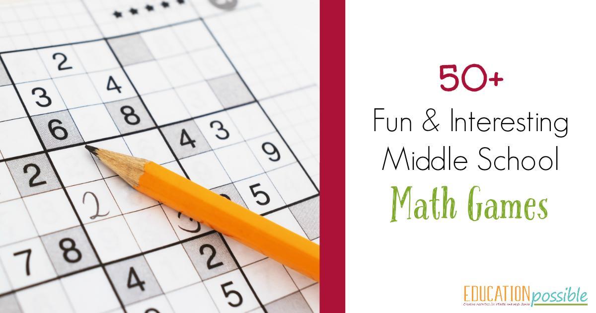 Algebra Werkbladen Middelbare School 2