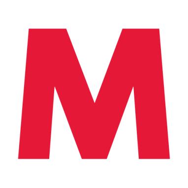 letter-m19