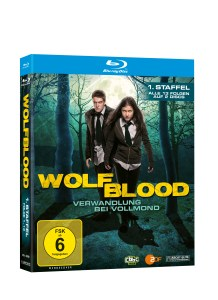 Wolfblood_BD_Box
