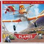Planes_Hoerspiel