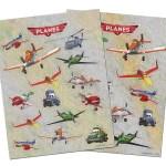 Planes_Sticker_01