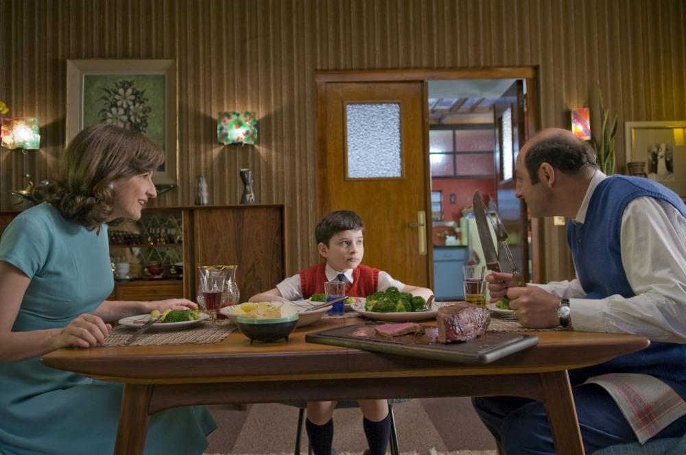 Der kleine Nick (2009)