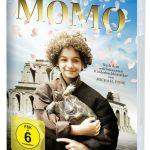 Momo_DVD_3D
