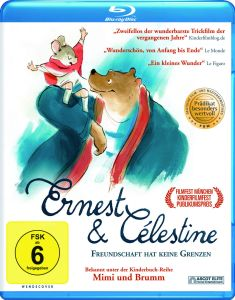 cover_ernestundceletine_bluray_1200