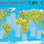 Weltkarte_Kinder_unserer_Welt_klein