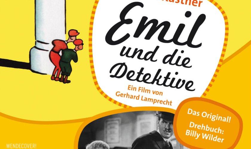 emil_1931_dvd