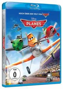 Planes_Blu-Ray_1
