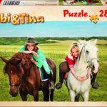 BibiundTina_Puzzle-3