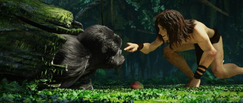 Tarzan_neu_1400