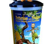 trinkflasche_findus