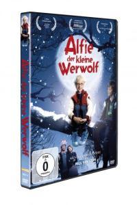 alfie_dvd