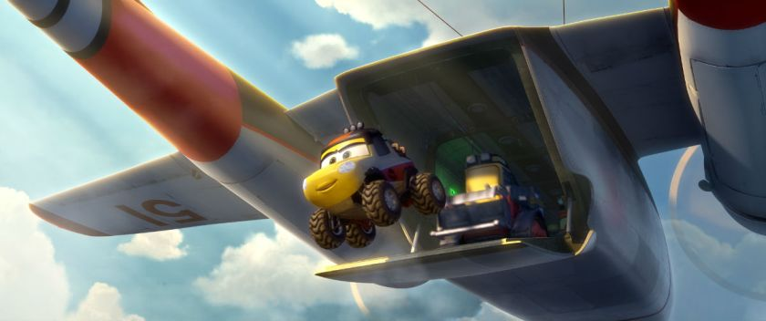 planes-fire-and-rescue-99