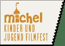 Vorschau: Michel-Kinderfilmfest 2014