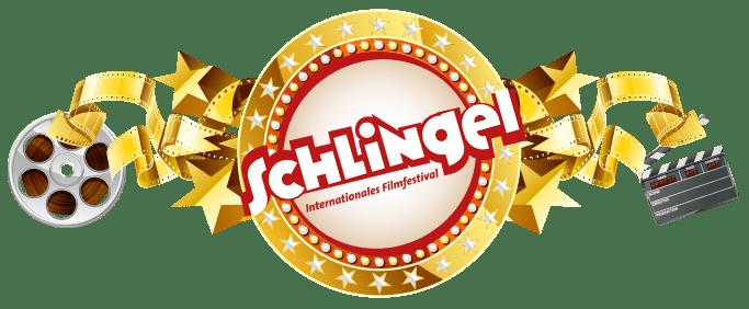 19. Schlingel-Filmfestival in Chemnitz 2014