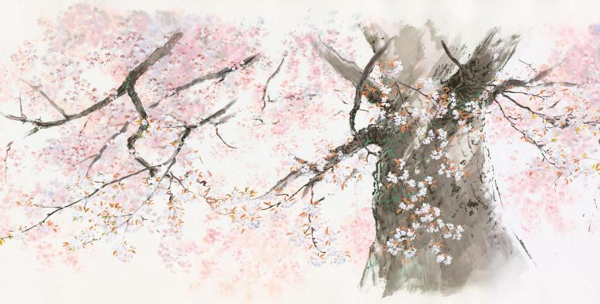 Die_Legende_der_Prinzessin_Kaguya_Szenenbilder_15.72dpi