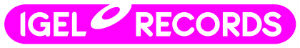 Igel-Records_4c 300dpi
