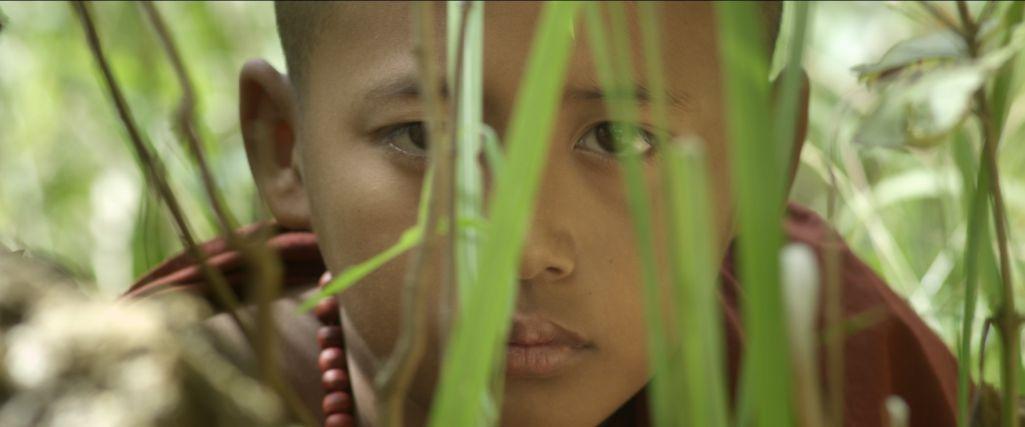 Berlinale 2015: Goldenes Königreich (2015)