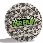 SHAUN_FilmdoseSchafe