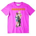 ROUDH_T-Shirt_MU_pink