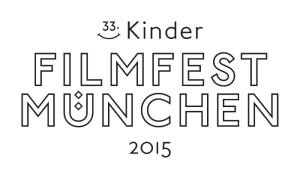 kffmuc-2015-schwarz