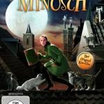 minusch_7