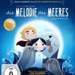 melodie-des-meeres-bd