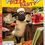 shaun-das-schaf-pizza-party_dvdpackshot3d__20257
