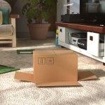 thepresent_box