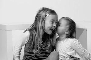 Kindergartenfotografie Karlsruhe Moderne Kitafotografie Kita Kindergartenfotograf