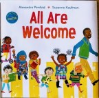 back to school read alouds