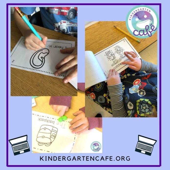 reading strategies powerpoint