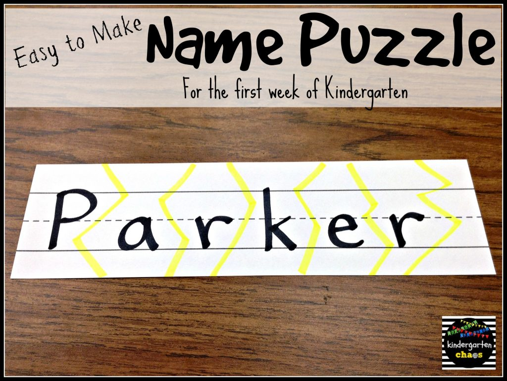 Floor Graph Activities For Kindergarten