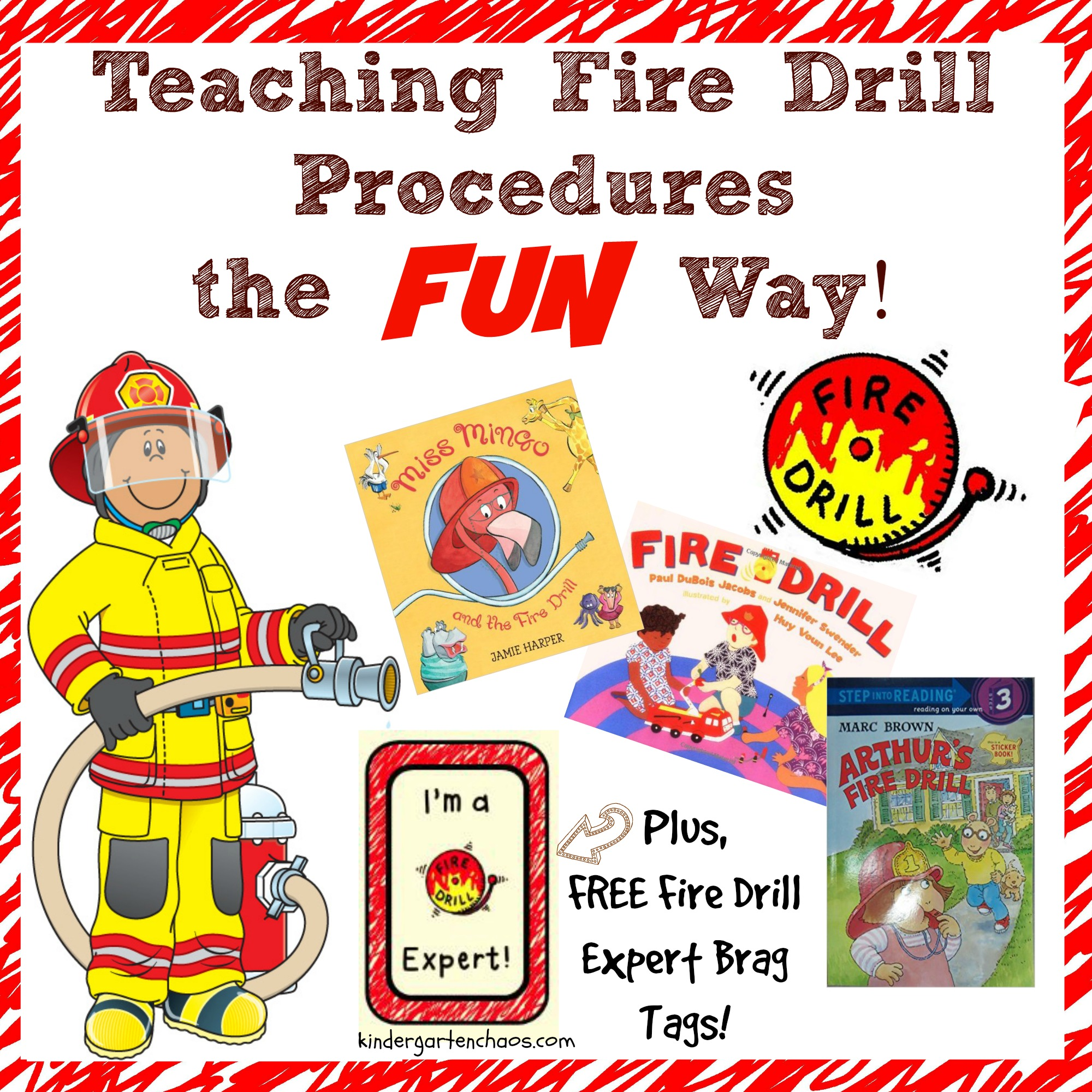 Calling 911 Worksheet For Preschool