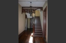 staircase-park-avenue