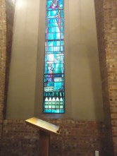 little-chapel-in-the-woods-texas-state-college-for-women-denton-example-of-stained-glass-window