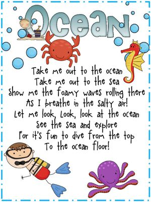 take-me-out-to-the-ocean