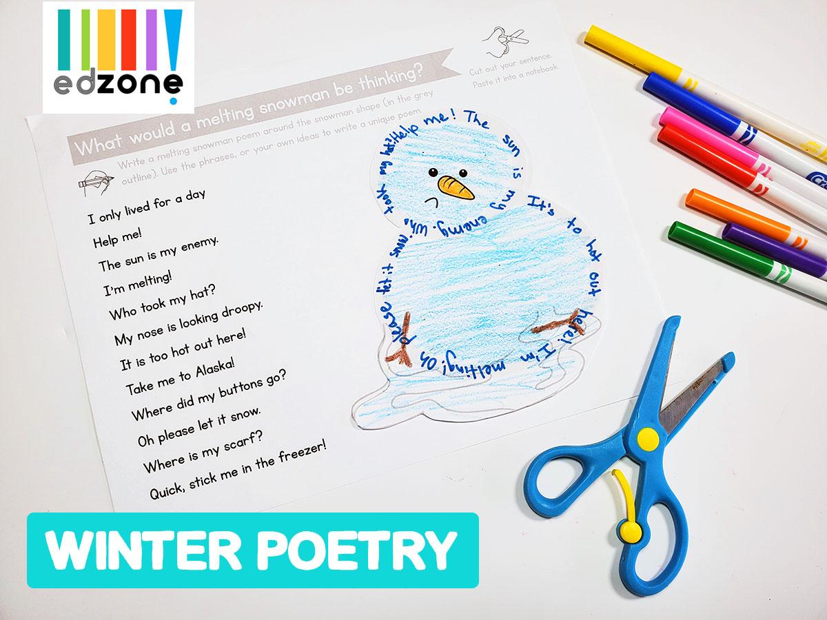 Poetrywritingprompts