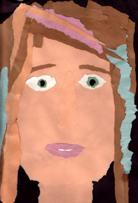 torn-paper-portrait-2