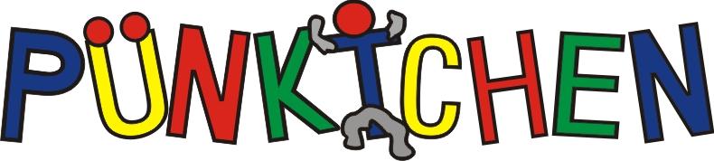 pünktchen-logo