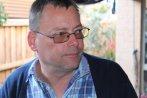 Klaus Grube
