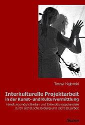 Cover des Buches von Teresa