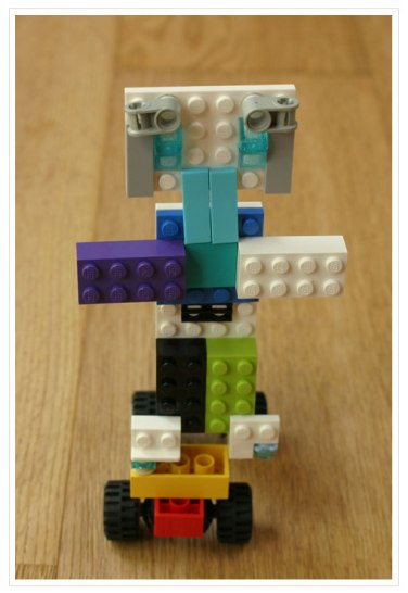 lego_robot