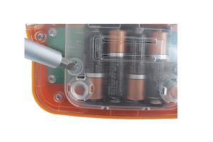 Battery Image