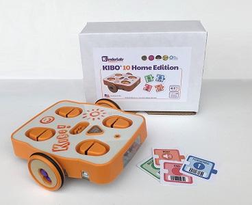 KIBO 10 Home Edition