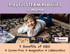 KIBO Home Robotics Paper