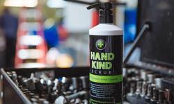 hand-kind-scrub-toolbox