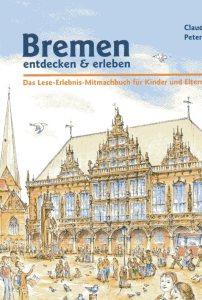 Bremen entdecken