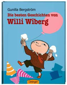 Cover_Bergström_WilliWiberg