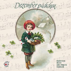 Cover_Dezemberpaeckchen