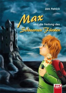 Cover_Petrick_Max_SchwarzenFürsten